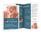 0000075702 Brochure Template