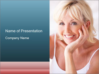 0000075702 PowerPoint Template