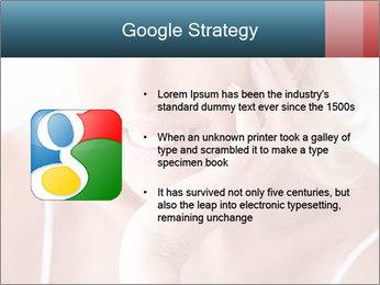 0000075702 PowerPoint Templates - Slide 10