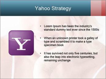 0000075702 PowerPoint Templates - Slide 11