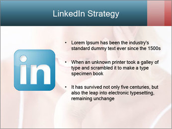 0000075702 PowerPoint Template - Slide 12