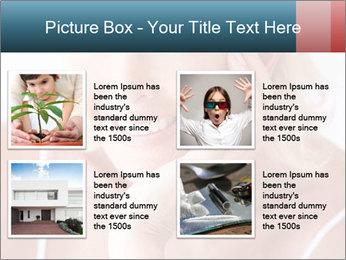 0000075702 PowerPoint Templates - Slide 14