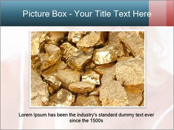 0000075702 PowerPoint Templates - Slide 15