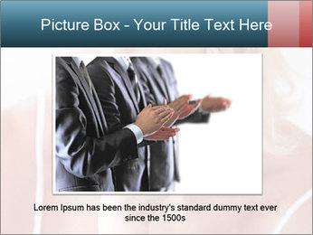 0000075702 PowerPoint Templates - Slide 16