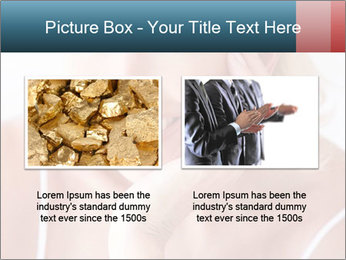 0000075702 PowerPoint Templates - Slide 18