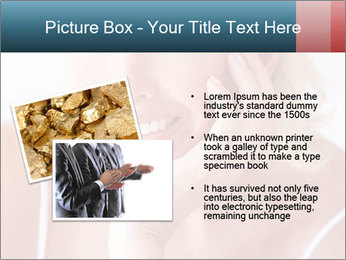 0000075702 PowerPoint Templates - Slide 20