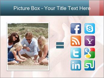 0000075702 PowerPoint Templates - Slide 21