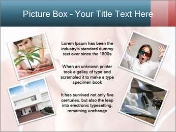 0000075702 PowerPoint Templates - Slide 24