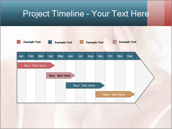 0000075702 PowerPoint Templates - Slide 25