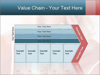 0000075702 PowerPoint Templates - Slide 27