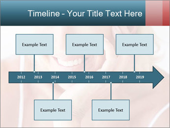0000075702 PowerPoint Templates - Slide 28