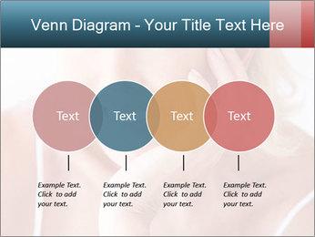 0000075702 PowerPoint Templates - Slide 32