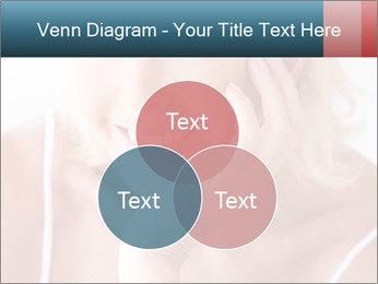 0000075702 PowerPoint Templates - Slide 33