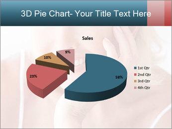 0000075702 PowerPoint Templates - Slide 35