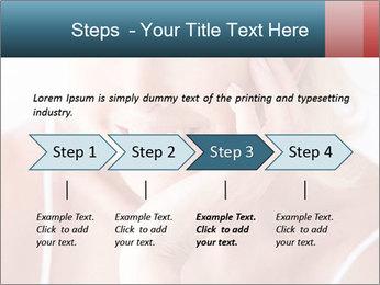 0000075702 PowerPoint Templates - Slide 4
