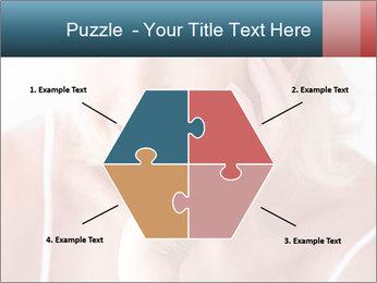 0000075702 PowerPoint Templates - Slide 40