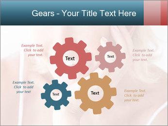0000075702 PowerPoint Templates - Slide 47