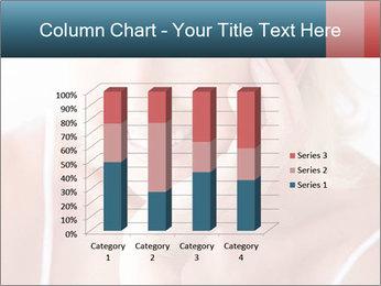 0000075702 PowerPoint Templates - Slide 50