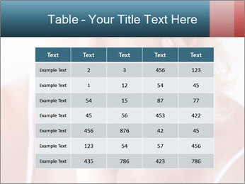 0000075702 PowerPoint Templates - Slide 55