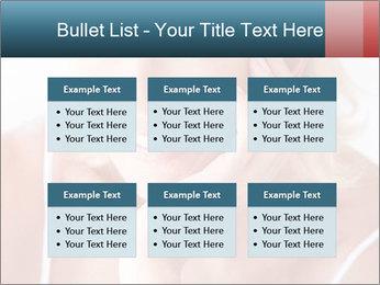 0000075702 PowerPoint Templates - Slide 56