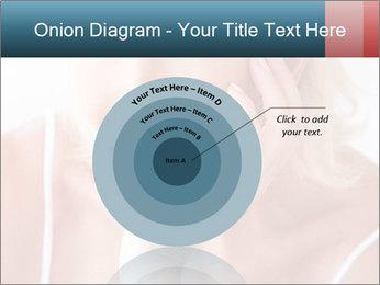 0000075702 PowerPoint Templates - Slide 61