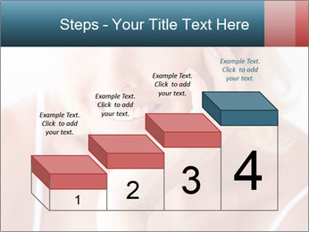 0000075702 PowerPoint Templates - Slide 64