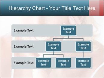 0000075702 PowerPoint Templates - Slide 67