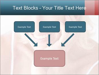0000075702 PowerPoint Templates - Slide 70