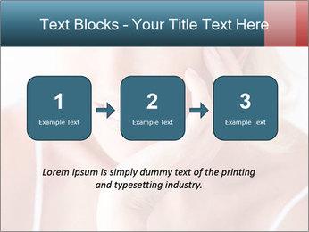 0000075702 PowerPoint Templates - Slide 71