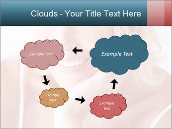0000075702 PowerPoint Templates - Slide 72