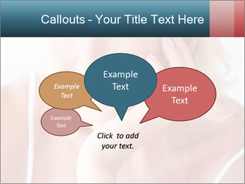 0000075702 PowerPoint Template - Slide 73