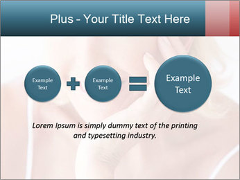 0000075702 PowerPoint Templates - Slide 75