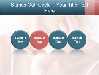 0000075702 PowerPoint Templates - Slide 76
