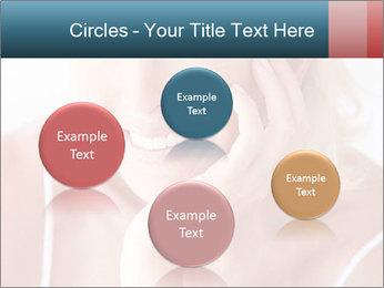 0000075702 PowerPoint Templates - Slide 77