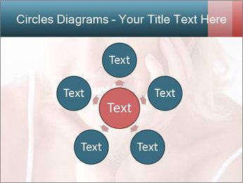 0000075702 PowerPoint Templates - Slide 78