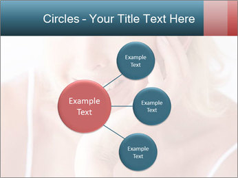 0000075702 PowerPoint Template - Slide 79