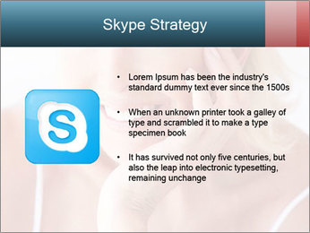0000075702 PowerPoint Templates - Slide 8