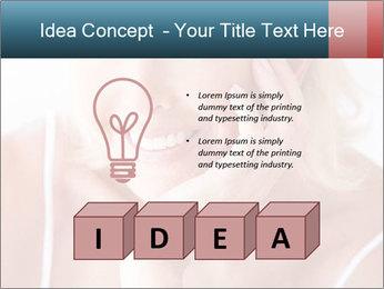 0000075702 PowerPoint Templates - Slide 80