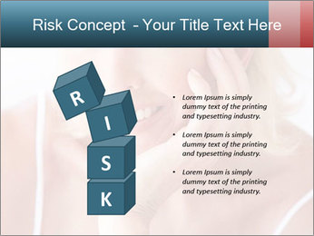 0000075702 PowerPoint Templates - Slide 81