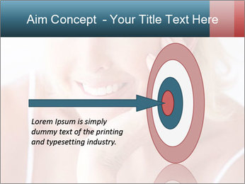0000075702 PowerPoint Templates - Slide 83