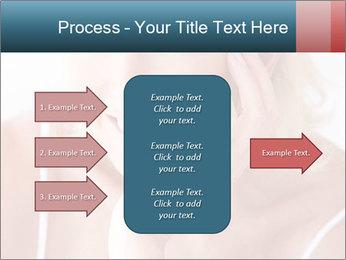 0000075702 PowerPoint Templates - Slide 85