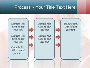 0000075702 PowerPoint Templates - Slide 86