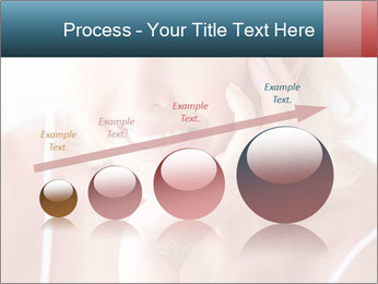 0000075702 PowerPoint Template - Slide 87
