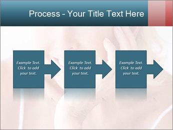 0000075702 PowerPoint Templates - Slide 88
