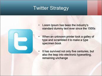 0000075702 PowerPoint Templates - Slide 9