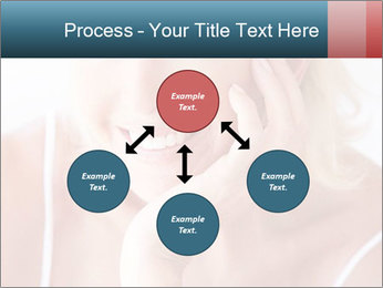 0000075702 PowerPoint Templates - Slide 91