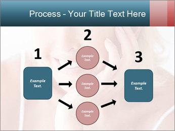 0000075702 PowerPoint Templates - Slide 92