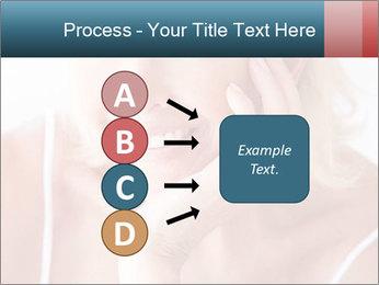 0000075702 PowerPoint Templates - Slide 94