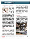 0000075702 Word Template - Page 3