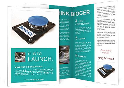 0000075703 Brochure Template